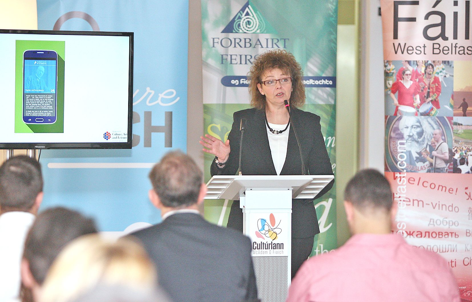 ""\""""MEANINGFUL"""": Minister Carál Ní Chuilín's announcement on housing could be a game-changer""1654|1061|?|en|2|bea30e7ff763a55ebba4cca06f07aaa9|False|UNLIKELY|0.28583085536956787