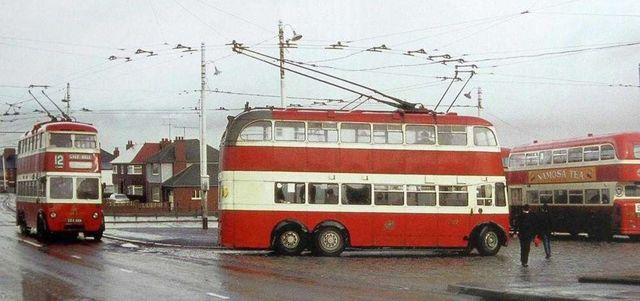 Cropped liam trolleybus