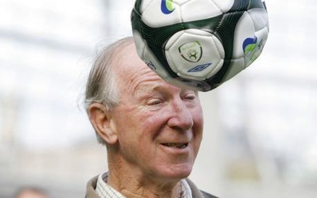 Cropped jack charlton has died 90199823