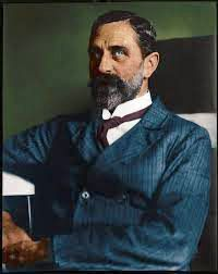 Cropped gerry a   casement