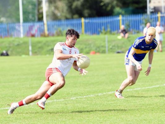 Cropped rossa v lamh dhearg at rossa 010208mth20