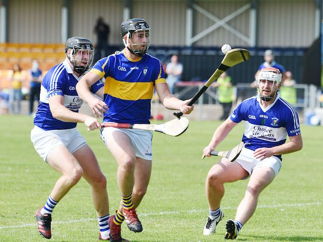 Rossa v st johns at rossa 08520908mth20