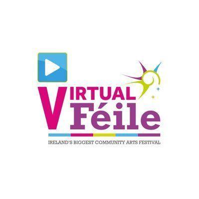 Cropped virtual fe ile