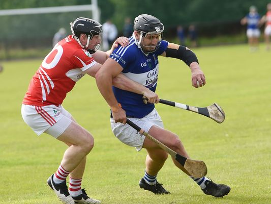 Cropped st johns v loughgeil 220609mth20
