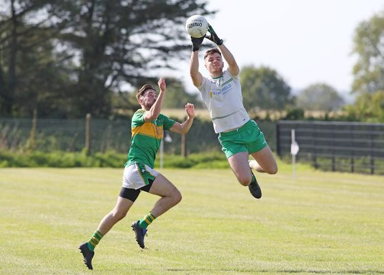 Cropped pearses v st comgalls jc01