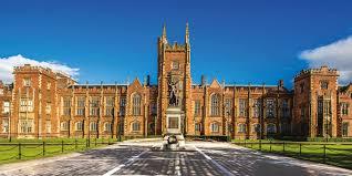 PROBE: Queen\'s University