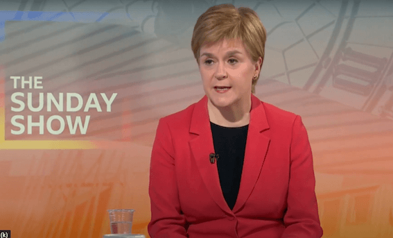""\""""SERIOUS"""": Nicola Sturgeon in final push for votes before Thursday's poll.""567|343|?|en|2|b05a74ff0e7966497df9f75f74be5caf|False|UNLIKELY|0.3295292556285858