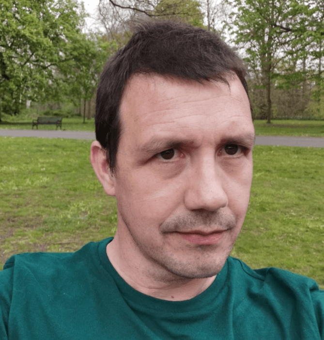 MISSING: Ábhristín Ó Cadhlaigh (49)