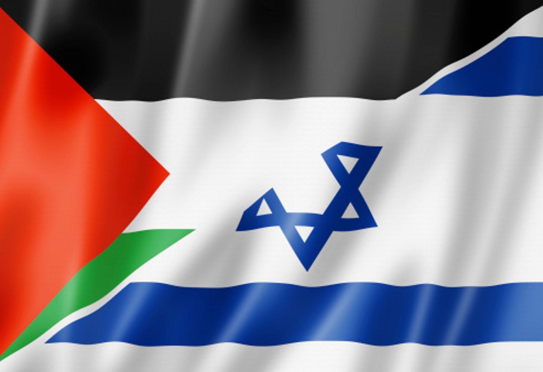 CONFLICT: Israel-Palestine ignites passions around the world
