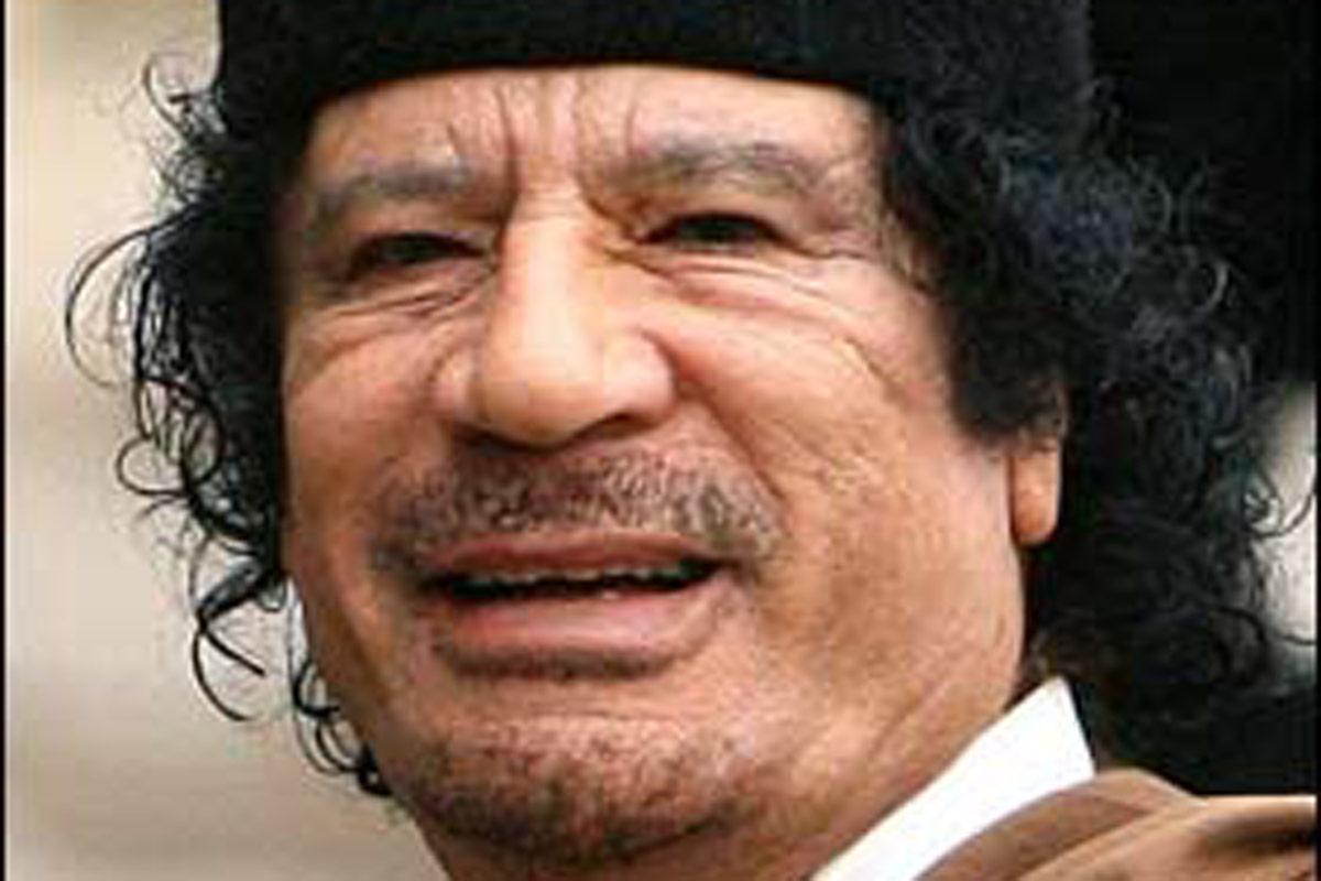 Gaddafi 402752a