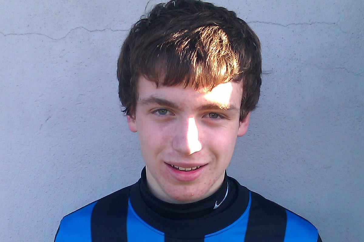 Paddyoboyle 2011 12