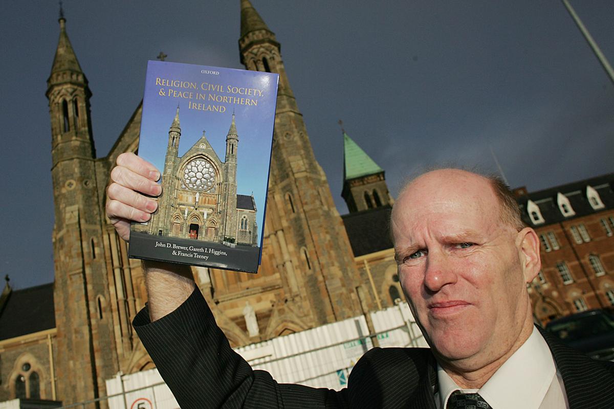 Clonnard book launch 02