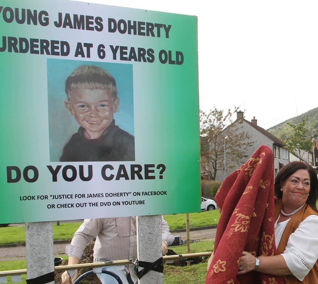 Jim doherty pic