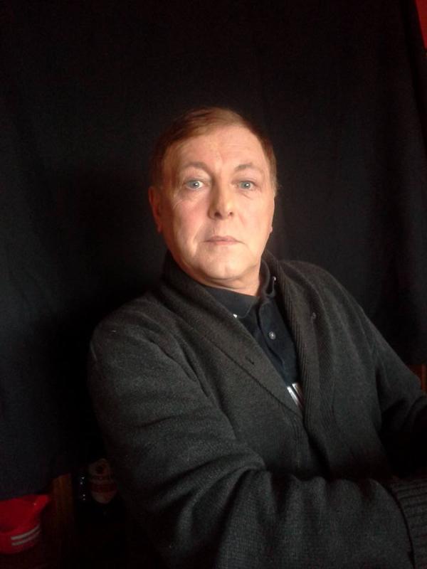 Peter quigley 4