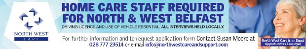Northwestcare