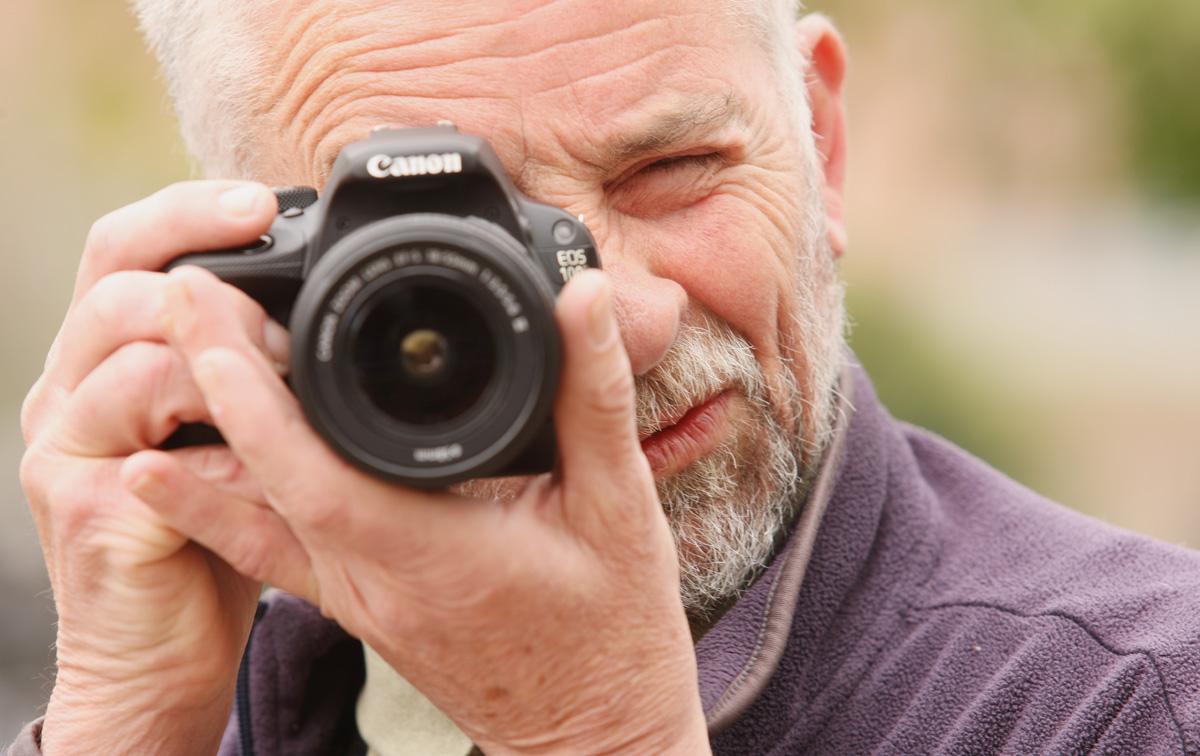 Photographer stephen mccartney 02