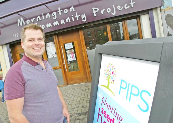 Pips mornington community project 1176mj16