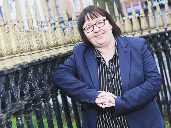 Councillor Mary Ellen Campbell has told us police said no breathalysers were available