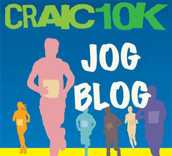 Jogblog1
