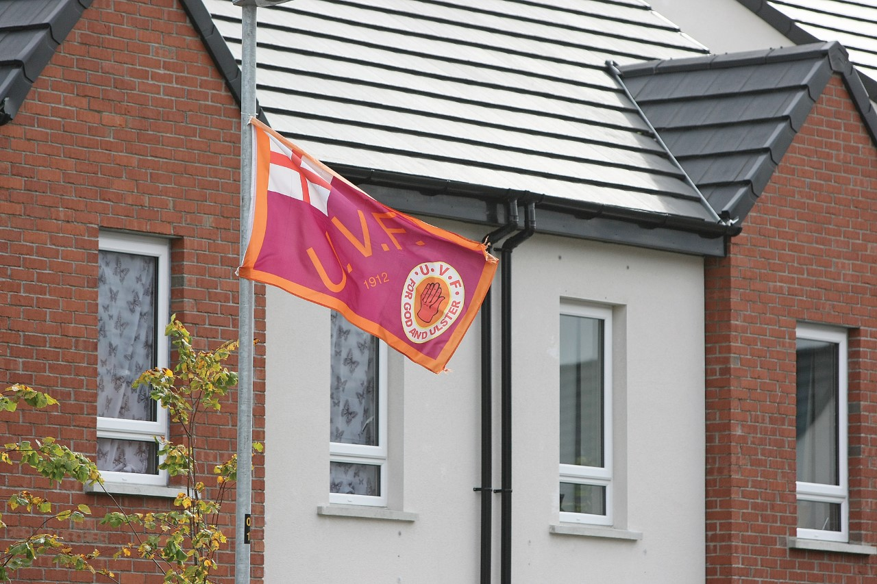 Thumbnail cantrell close uvf flags 3289mj17