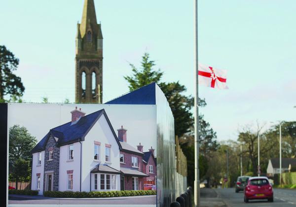 Whitehouse flags 2702tm18 01
