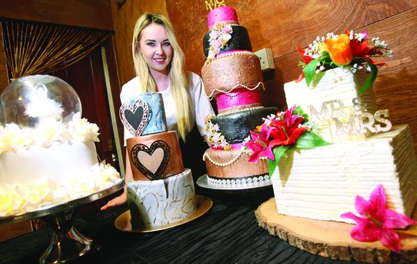 Carly walsh cake baker 1254mj18
