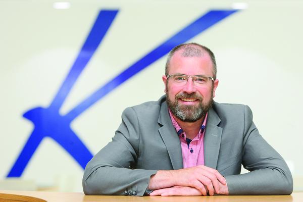 John jones kennedy centre manager 256mj18