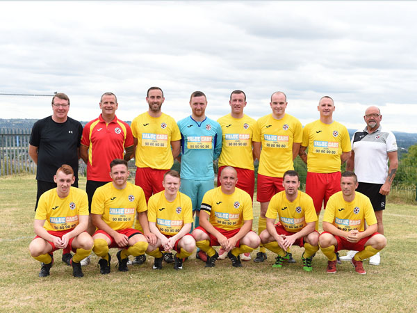 Sport and leisure swifts v ards resized 100707mth18