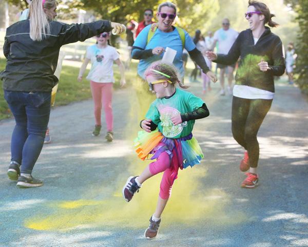 Run for anto falls park resized