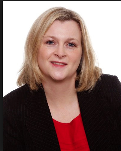 Councillor Anne Marie Logue has asked for anyone with information to give it to police
