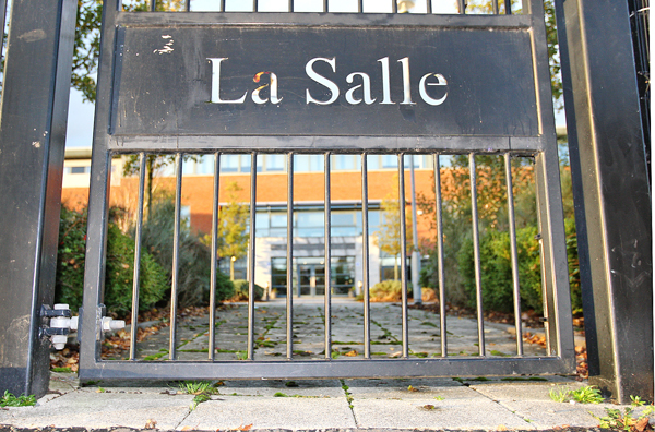 INACCURATE:De La Salle College has denied the allegations made last week