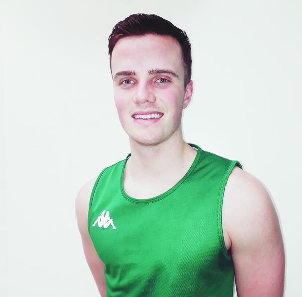 Aidan Quinn: impressive return to form