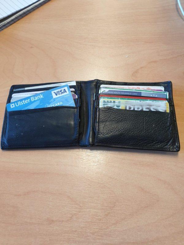 Wallet e1581588180245