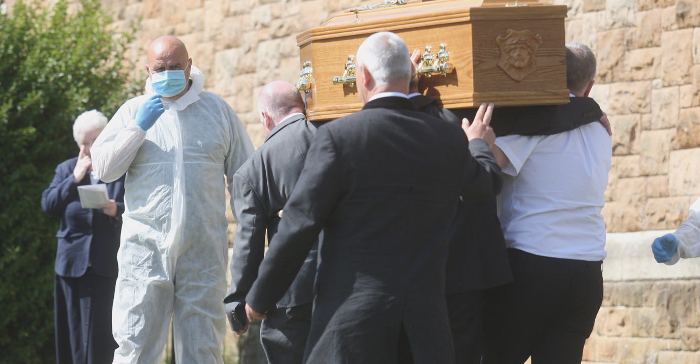 Holy cross funeral 2204tm20 02