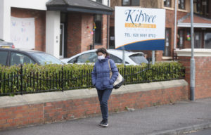 KILWEE: One death has occurred at Kilwee Care Home due to coronavirus