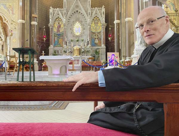 Fr peter burns 2 copy