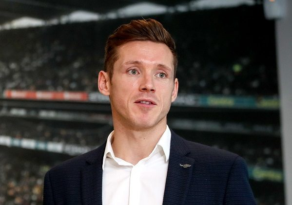 GAA hardens stance on training date breaches
